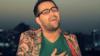 TAH: Nazir Habibow azatlyga çykmady