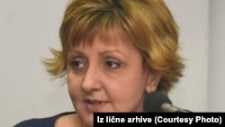 Ukoliko priznamo laž, krađu i prevaru kao validnu praksu na našem univerzitetu - to bi svakako doprinelo padu našeg ugleda: Biljana Stojković