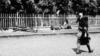 Голодомор зачепив усіх: читачі Радіо Свобода діляться історіями своїх родин