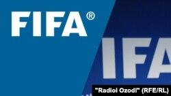 Football FIFA 10.11.2015