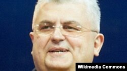 Nenad Čanak predsednički kandidat Lige socijaldemokrata Vojvodine