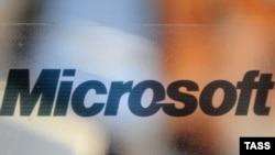 Logo e Microsoft-it