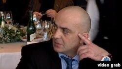 Имя бывшего главного прокурора Грузии Отара Парцхаладзе стало для оппонентов власти нарицательным