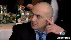 Имя бывшего главного прокурора Грузии стало для оппонентов власти нарицательным