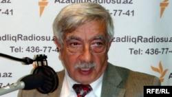 Sevgim Rəhmanov