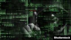 Эксперты сходятся во мнении: необходимость своевременно отражать кибератаки действительно существует. И вопрос стоит остро