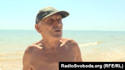Іван Дем'янович приїхав до Сопина зі Станиці Луганської