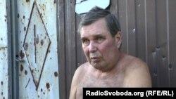 Чоловік звернувся до Володимира Зеленського з проханням «відновити мир»