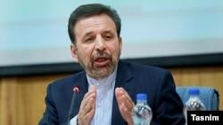 وزیر ارتباطات ایران گفت «توزیع این ویژنکارتها بهعهده اداره پست» خواهد بود.