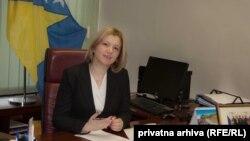 Danka Savić