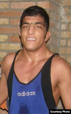 علی عباسی جوزدانی