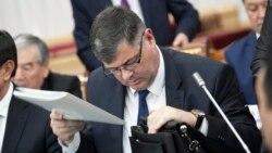 ԵԱՏՄ-ը Ռուսաստանին առաջարկում է վարորդական իրավունքի արգելման օրենքը չտարածել դաշինքի երկրների վրա