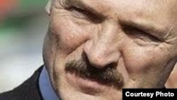 Președintele Belarusului, aflat în funcție de 26 de ani mai câștigă un mandat