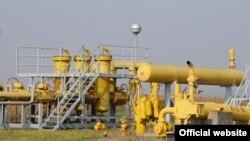 Gasovodi Srbija gasa, ilustrativna fotografija