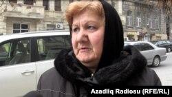 Dünyaxanım Məmmədova
