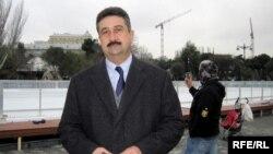 Nazim Məcidov