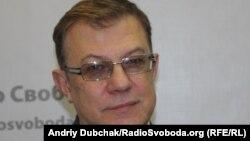 Володимир Лановий, економіст, екс-віце-прем'єр України