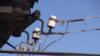 «Сірий» блекаут. Скільки і кому тепер платитимуть луганчани в окупації за електрику?