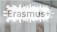 "Copiii ""generației Erasmus"""