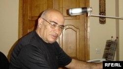 Filosof Niyazi Mehdi