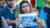 Azərbaycanın anti-rekordu: Avropa Məhkəməsi qərarlarının 99 faizi icra edilmir