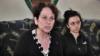Мать Эдгара Цатиняна Лариса Етарян дает интервью Радио Азатутюн, 16 апреля 2019 г․
