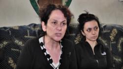Մայրը պնդում, որ իր որդին մահացել է ոստիկանների ծեծի ու բժիշկների անտարբերության հետևանքով
