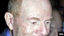 عزت الدوري، نائب رئيس النظام السابق في العراق