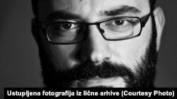 Đuro Radosavović: Vječita zloupotreba Njegoša