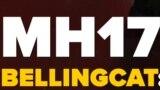 Після 14:00 за Києвом очікуються результати офіційного розслідування міжнародної Спільної слідчої групи щодо катастрофи «Боїнга-777»
