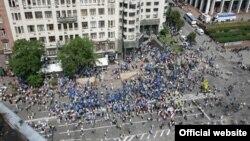 Фото з офіційного сайту МВС України