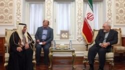 بازگشت سفیر قطر به تهران؛ دیدگاه علیرضا نوریزاده