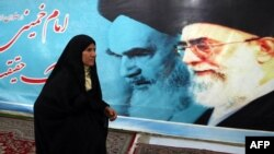 According to the U.S. Treasury Department, the companies generate tens of billions of dollars in profit for Iran's leadership each year.