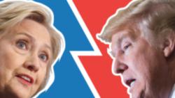 Amerikanlar prezidentlik saýlawlarynda ses bermäge başlady