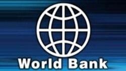 140 минг одам Жаҳон банкидан Ўзбекистонга кредит бермасликни талаб қилди