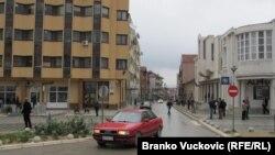 Kujtim Sadriu: Srpski lideri dobijaju glasove u Srbiji na nacionalističkim izjavama prema Albancima i drugim manjinama, kao što je praksa i kod Albanaca (na fotografiji: Preševo)