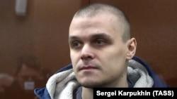 Сяргей Сураўцаў