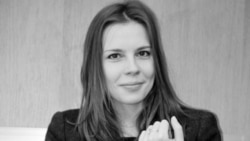 Interviul dimineții la EL: cu Natalia Covrig