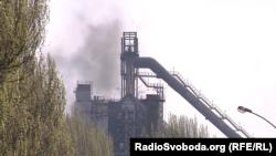 Місцевий металургійний завод