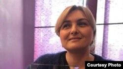 Тамара Меаракишвили считает, что уголовное дело о подделке документов политически мотивировано так же, как и предыдущее