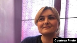 С августа прошлого года против Тамары Меаракишвили было возбуждено два уголовных дела, которые теперь объединены