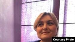 По мнению Тамары Меаракишвили, конечная цель заказного дела – ее депортация в Грузию