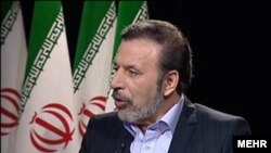 محمود واعظی با ۲۱۸ رای موافق نمایندگان مجلس شورای اسلامی به وزارت ارتباطات و فناوری اطلاعات راه یافته است