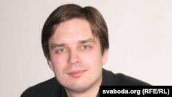 Віталь Стахіевіч