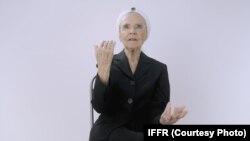 Катрин Роб-Грийе