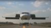 اولین هواپیمای برقی عمودپرواز جهان