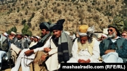 Gandhara Podcast: Assessing Pakistan's Tribal Areas Reforms