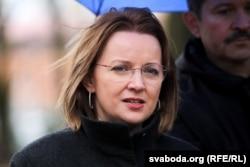 Ёанна Казана-Вішнеўская