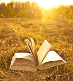 """Täze Tolkun: """"Türkmen dilinde kitaplar çap edilmeli"""""""