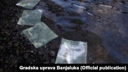 Manji dio od oko 150 litara nafte završio i u rijeci Vrbas